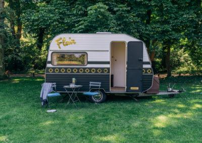 Flair_Caravan21
