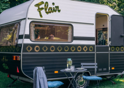 Flair_Caravan24